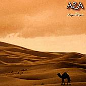 Play & Download Marikan by Aza | Napster