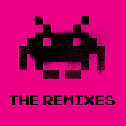 Play & Download deadmau5 - The Remixes by Various Artists | Napster