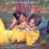 Play & Download Hits Of Queen by Star Sound Orchestra | Napster
