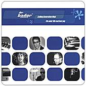 Play & Download Calling Generation Mojo by the badge | Napster
