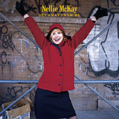 Get Away From Me by Nellie McKay