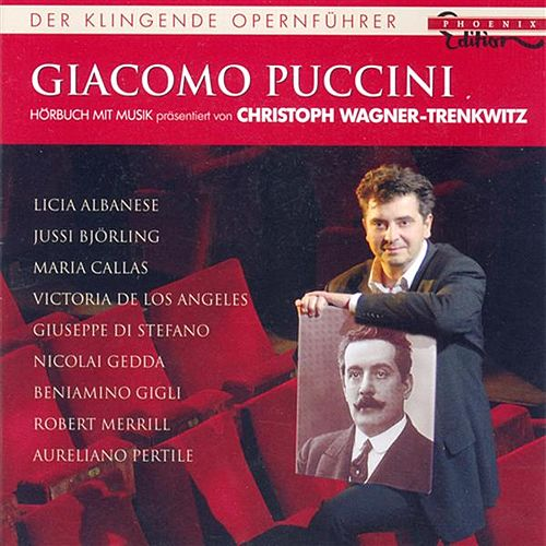 Play & Download Puccini, G.: Opera Excerpts by Various Artists | Napster