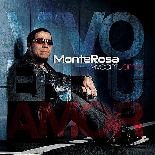 Play & Download Vivo En Tu Amor by Monte Rosa | Napster