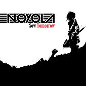 Play & Download Sow Tomorrow by Noyola | Napster