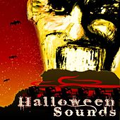 Halloween Sounds by Halloween Sounds
