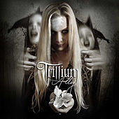 Play & Download Alloy by Trillium | Napster