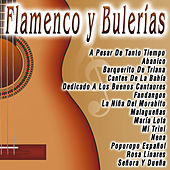 Play & Download Flamenco y Bulerías by Various Artists | Napster
