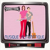 Play & Download Musique Automatique by Stereo Total | Napster