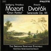 Play & Download Mozart: Serenade No. 10,