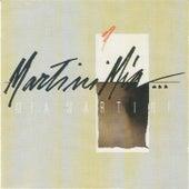 Martini Mia... by Mia Martini