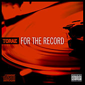 Play & Download For The Record by Torae | Napster
