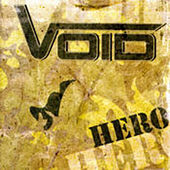 Play & Download Hero by Void | Napster