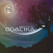 Chill Out by Goatika Creative Lab