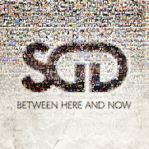 Play & Download Between Here and Now by Stars Go Dim | Napster