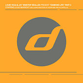 Play & Download Diamond Life Part 2 by Little Louie Vega | Napster
