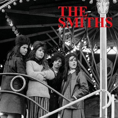 Complete by The Smiths