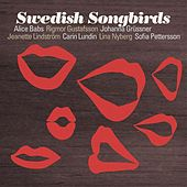 Swedish Songbirds by Various Artists
