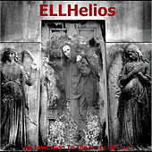 Play & Download An Invitation to the Party of Love by Ellhelios | Napster