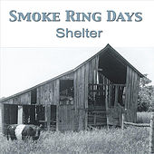 Play & Download Shelter by Smoke Ring Days | Napster