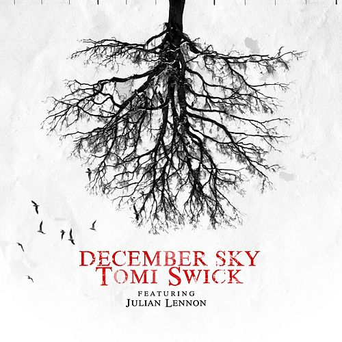 Play & Download December Sky by Tomi Swick | Napster