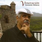Play & Download Veneración by Gerardo Aldana | Napster