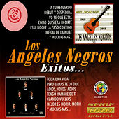 Play & Download Exitos... by Los Angeles Negros | Napster