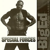 Play & Download Special Forces by Big Ed | Napster