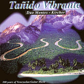 Tanido Vibrante by Various Artists