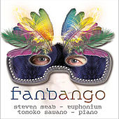 Play & Download Fandango by Steven Mead | Napster