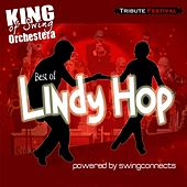 Best of Lindy Hop by King Of Swing Orchestra