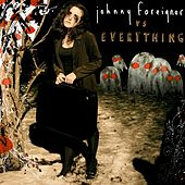 Play & Download Johnny Foreigner vs Everything by Johnny Foreigner | Napster