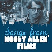 Play & Download Songs from Woody Allen' Films by Various Artists | Napster