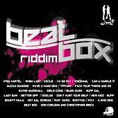 Play & Download Beat Box Riddim by Various Artists | Napster