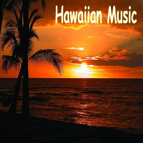Play & Download Hawaiian Music Ukulele and Steel Guitar by Aloha Oe Hawaiian Music | Napster