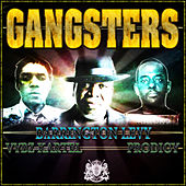 Play & Download Gangsters by Barrington Levy | Napster
