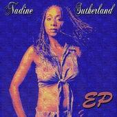 Play & Download Nadine Sutherland EP by Nadine Sutherland | Napster