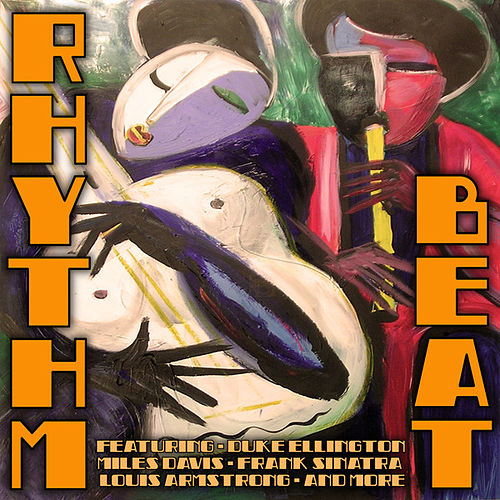 Play & Download Rhythm Beat by Various Artists | Napster
