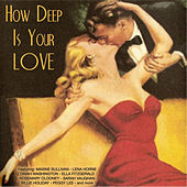 Play & Download How Deep Is Your Love by Various Artists | Napster