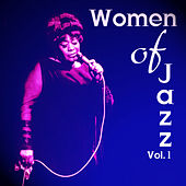 Play & Download Women of Jazz Vol1 by Various Artists | Napster
