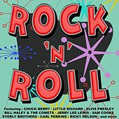 Play & Download Rock `n Roll by Various Artists | Napster