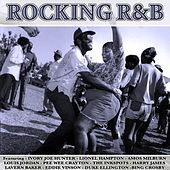 Play & Download Rocking R&B by Various Artists | Napster