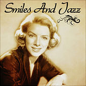 Play & Download Smiles And Jazz by Various Artists | Napster