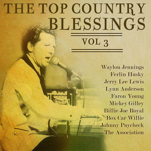 Play & Download The Country Tornado by Various Artists | Napster