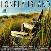 Lonely Island by Various Artists