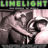 Play & Download Limelight On Rock `n Roll by Various Artists | Napster