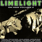 Limelight On R&B Vol2 by Various Artists