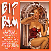 Play & Download Bip Bam by Various Artists | Napster