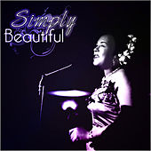 Play & Download Simply Beautiful by Various Artists | Napster
