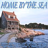 Play & Download Home By The Sea by Various Artists | Napster