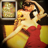 Play & Download The Man I Love by Various Artists | Napster